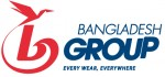 B-GROUP-BANGLADESH